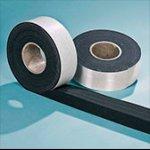 Псул - Предварительно сжатая уплотнительная лента